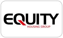 Equity copy