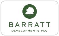 Barratt copy