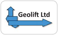 Geolift-casestudy