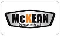 McKean-casestudy
