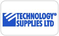 Tech supplies-casestudy copy