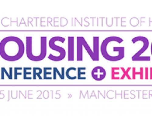 Footprint Solutions will be exhibiting their Housing Support Pro solution at the Chartered Institute of Housing Conference and Exhibition