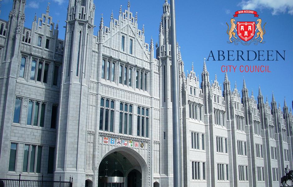 Aberdeen-case-study