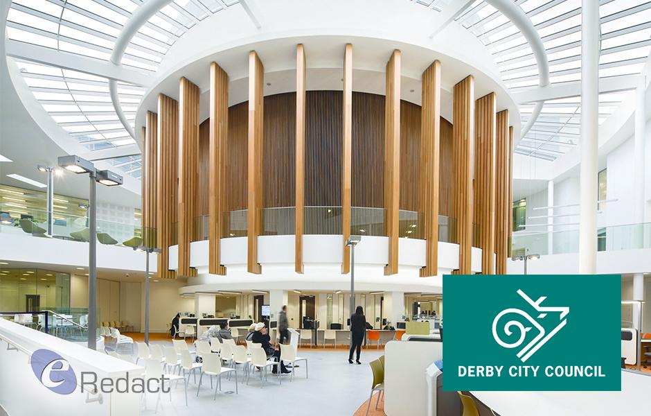 Derby-case-study