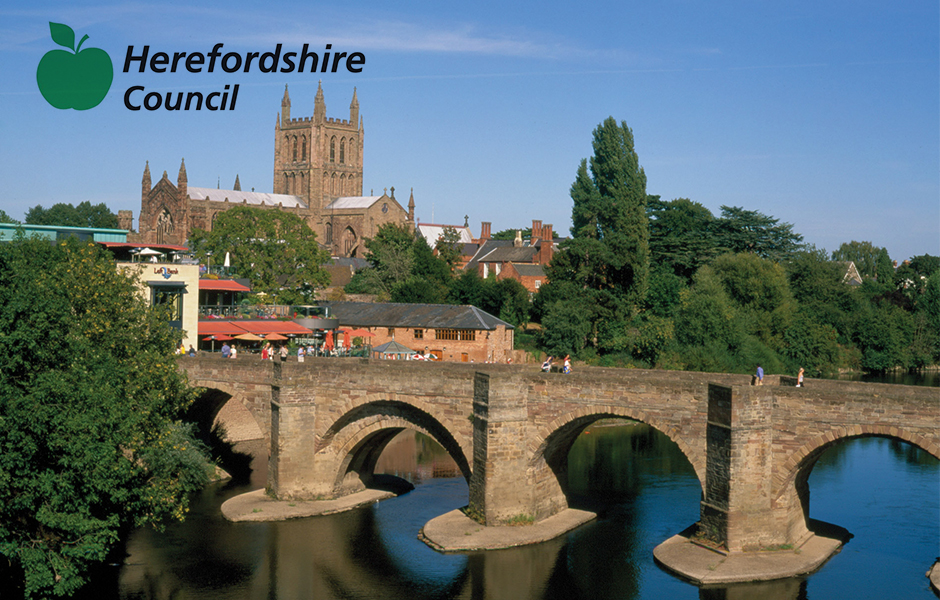 Herefordshire-case-study