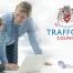 Trafford-case-study