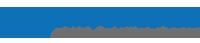 Footprint Solutions Logo