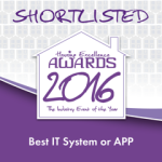 Best IT System or App