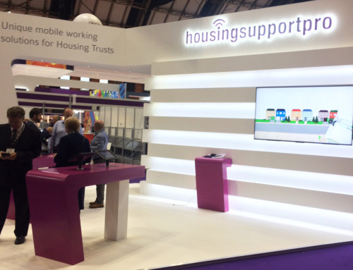 Reflecting on CIH 2016
